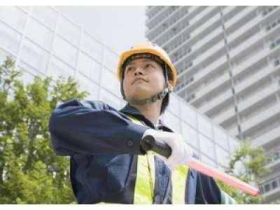 警備保障 サービス長野 安曇野事務所のアルバイト情報