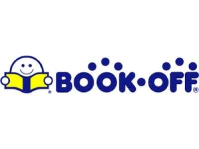 BOOK OFF 中野七瀬店のアルバイト情報