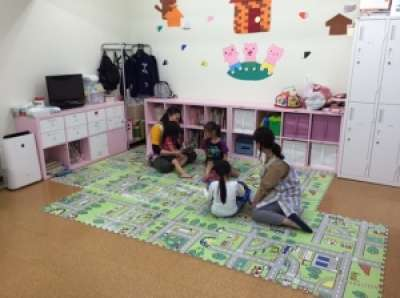 株式会社加藤新聞舗 YC津田沼南部のアルバイト情報