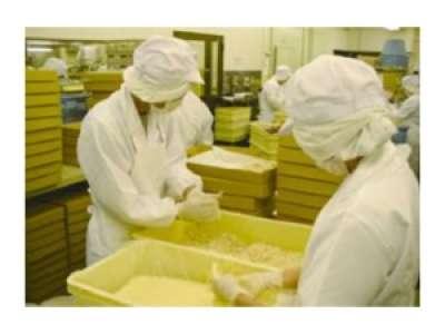 有限会社本郷鶏肉のアルバイト情報