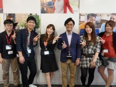 NTTソルコ&北海道テレマート 第二営業本部(Microsoft製品サポート001)のアルバイト情報