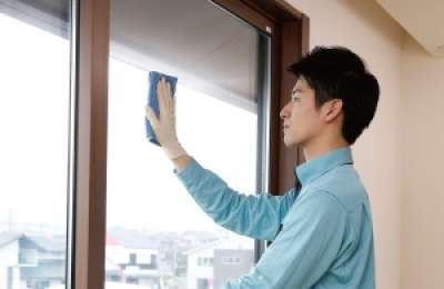ダスキン羽倉崎サービスマスターのアルバイト情報