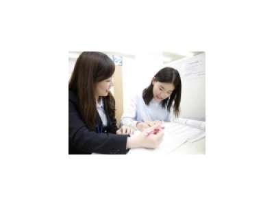 明光義塾まつもと波田教室のアルバイト情報