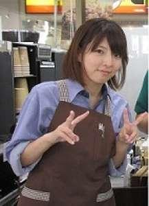 セブン-イレブン Kiosk坂出駅店のアルバイト情報