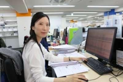 タイムズコミュニケーション株式会社 パーキンググループ 広島チームのアルバイト情報