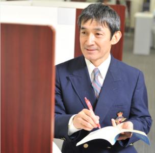 早稲田アカデミー 吉祥寺校のアルバイト情報