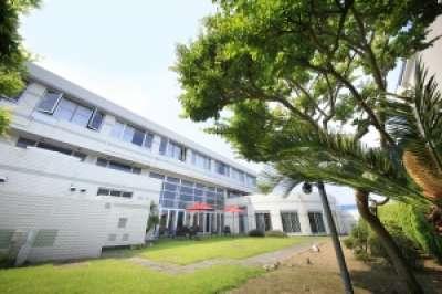 バーディハウス三浦海岸のアルバイト情報