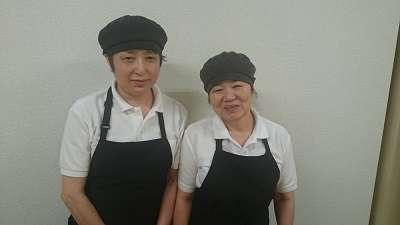 遊のそば 佐沼店のアルバイト情報