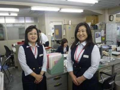 大崎支店のアルバイト情報