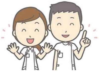 香取医院 医療事務【パ】 10096087のアルバイト情報