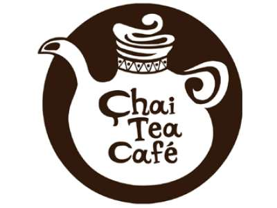 ChaiTeaCafe 本店のアルバイト情報