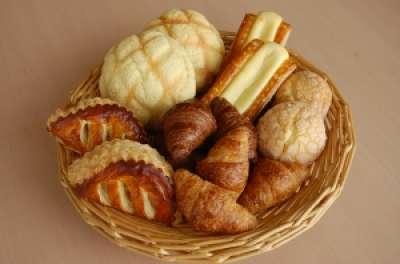 敷島製パン株式会社 神戸冷食プラントのアルバイト情報