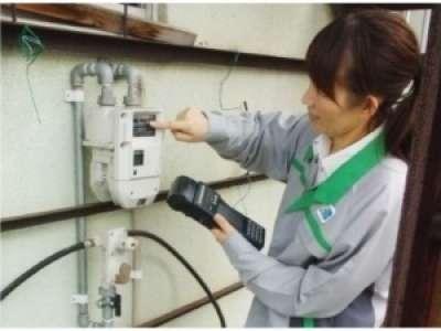ミライフ東日本株式会社 郡山店のアルバイト情報