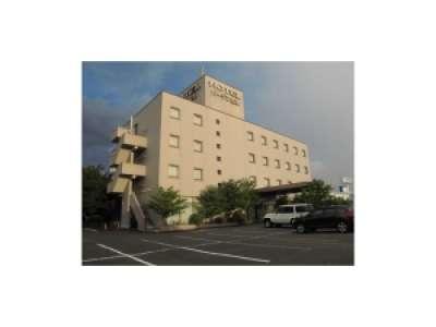 ガーデンホテル松本のアルバイト情報