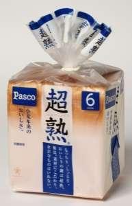 敷島製パン株式会社 神戸工場のアルバイト情報