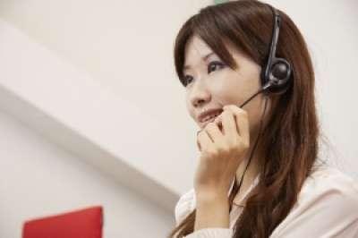 アリスキャリアサービスのアルバイト情報