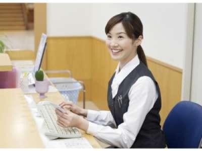 株式会社エーゼットのアルバイト情報