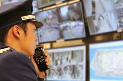 アイング(株) そごう横浜店 4のアルバイト・バイト・パート求人情報詳細