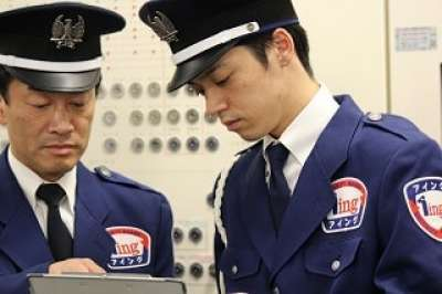 アイング(株) 西武船橋店 4のアルバイト情報