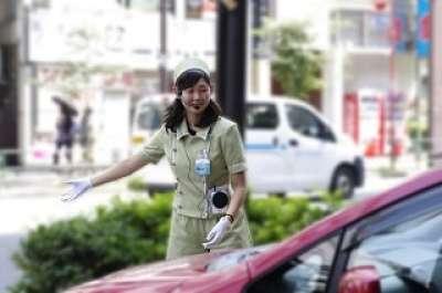 アイング(株) そごう千葉店 5のアルバイト情報