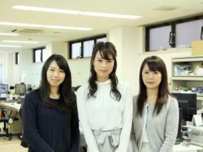 株式会社リバティー 松本支店のアルバイト情報