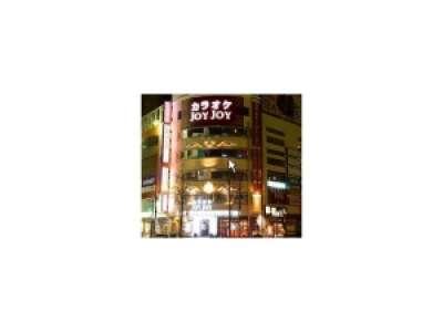 カラオケJOYJOY 松本駅前店のアルバイト情報