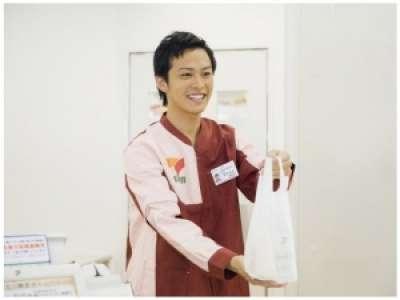 セブンイレブン 川俣鶴沢店のアルバイト情報
