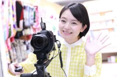 スタジオマリオ 嘉島・イオンモール熊本店のアルバイト情報