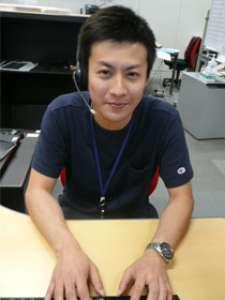 SCSKサービスウェア株式会社 北九州事業所のアルバイト情報