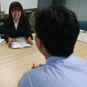 株式会社山路フードシステム本社のアルバイト情報