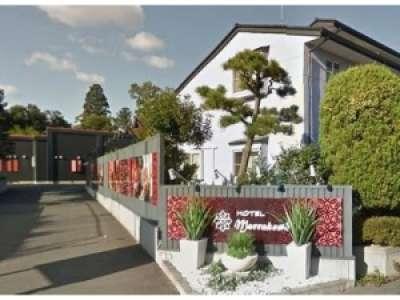 ホテル マラケシュのアルバイト情報