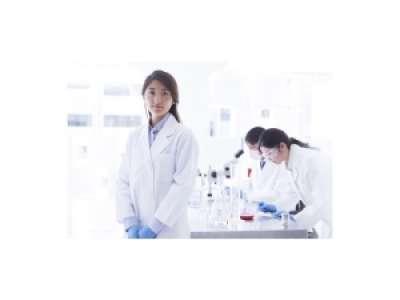 株式会社KACテクノ 能代事業所のアルバイト情報