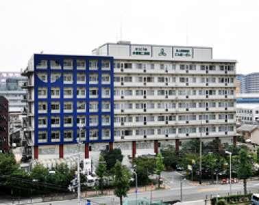 多根第二病院のアルバイト情報