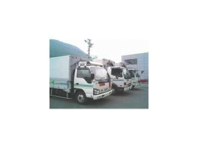 鍋林株式会社 あづみ野配送センターのアルバイト情報