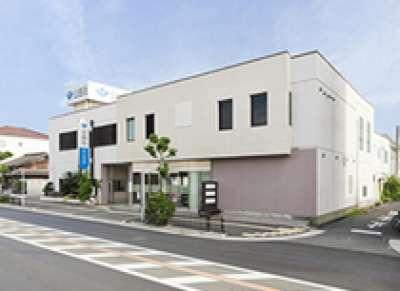公益社 東大阪会館のアルバイト情報