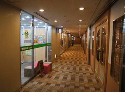 トヨタレンタリース 札幌駅南口店のアルバイト情報
