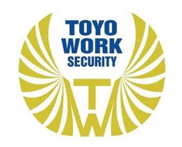 東洋ワークセキュリティのアルバイト情報