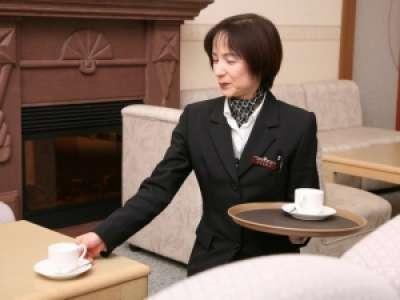 冠婚葬祭VIPグループのアルバイト情報