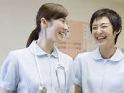 田崎病院のアルバイト情報