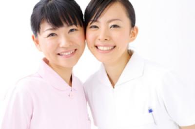 介護療養型老人保健施設 苅部太陽の家のアルバイト情報