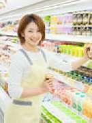 名古屋市緑区スーパー内にて日用品の品出しなどのお仕事です!のアルバイト