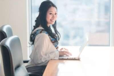 タイムズモビリティネットワークス株式会社 中四国支店 営業グループのアルバイト情報