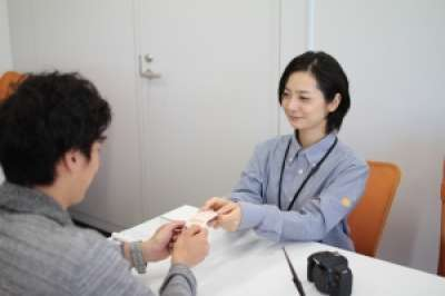 株式会社マーケットエンタープライズ/神戸リユースセンターのアルバイト情報