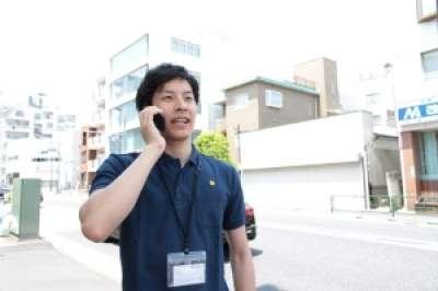 株式会社マーケットエンタープライズ/西東京リユースセンターのアルバイト情報