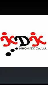 日本KDKのアルバイト情報