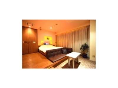 ホテル La・Calme(ラ・カーム)のアルバイト情報