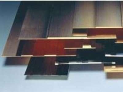 カワイ精密金属株式会社のアルバイト情報