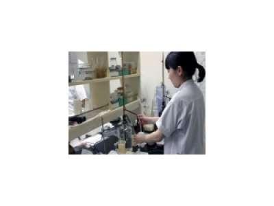 株式会社菅野漬物食品のアルバイト情報