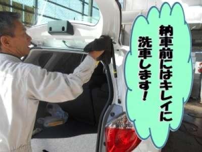 彩玉自動車鈑金株式会社 第2工場のアルバイト・バイト・パート求人情報詳細