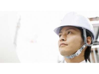 長野特建 株式会社のアルバイト情報